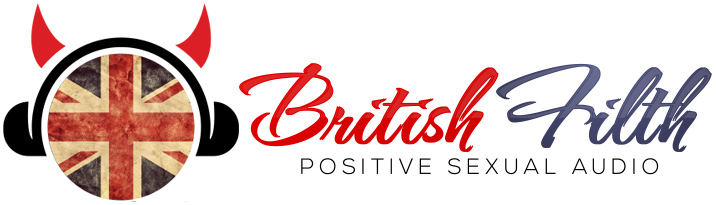 British Filth